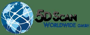 Logo_5DScan-Worldwide_3000px