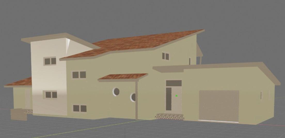 Baufortschrittskontrolle #1